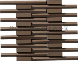 longtile 琴石 艺术砖 立体面砖