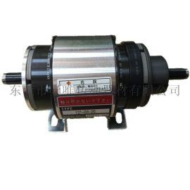 三木普利MIKIPULLEY121-06-20G离合器制动器组件