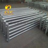 a型光排管散熱器 鋼製光排管a型暖氣片