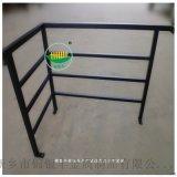 河南优质阳台护栏|热镀锌阳台护栏|阳台护栏样式