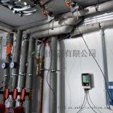 德國德圖testo 176-T3多通道溫度記錄儀