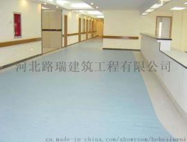 PVC地板厂家,塑胶地板价格,PVC儿童地板哪里便宜