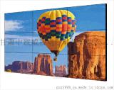 兰州海康威视 兰州拼接屏LCD液晶显示单元