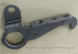 锁钩 汽车连续生产成型模具