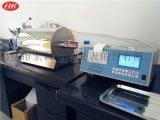煤質實驗室煤炭含硫量測定儀/煤廠化驗煤炭硫的儀器