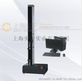 武汉单柱拉力试验机, 单柱电脑式拉力机