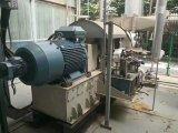 全国供应二手MVR蒸发器、蒸发浓缩器、欢迎选购