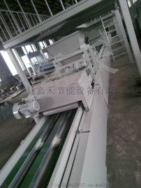 fs外墙保温板设备工艺创新@彰明镇复合保温板设备