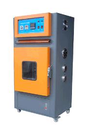 GS-RTC90电池热冲击试验机