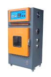 GS-RTC90電池熱衝擊試驗機