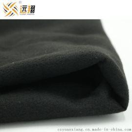 导电碳纤维无纺布