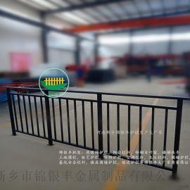 河南南阳公寓阳台护栏|组装阳台护栏|别墅阳台护栏厂家
