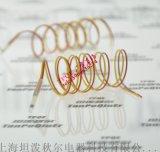 電抗器線圈測溫PT1000溫度感測器廠家