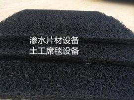 厂家直销渗水片材设备