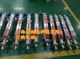 榆林电伴热液位计价格,宁夏磁翻板液位计厂家