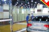玻璃鋼排水格柵板玻璃鋼格柵免與維護