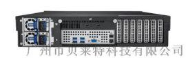 研華服務器、服務器,研華HPC-8224