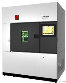 ATLAS Ci5000 氙灯老化试验机