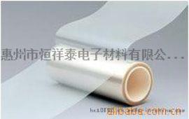 3D保护膜 3D曲面保护膜 无需热压直接模切成型