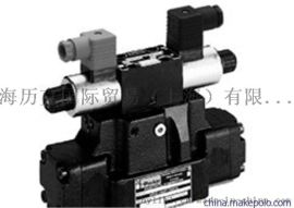 D1VW020HNJEE派克电磁阀现货