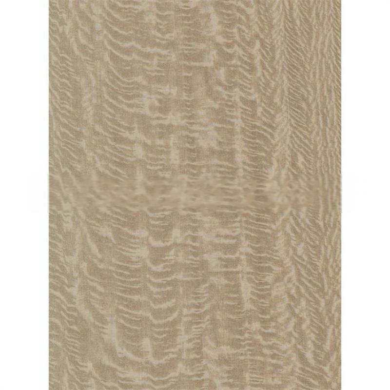 天然环保饰面板,染色木皮老虎木,护墙板,多层板