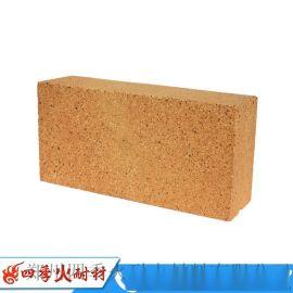 粘土砖生产厂家,推荐郑州四季火耐火材料厂,质优价廉