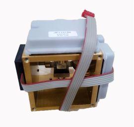 盾构拼装机遥控器手柄摇杆方向操作杆JP110150