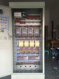 厂家直销软启动控制柜带双电源一用一备二用一备一控四