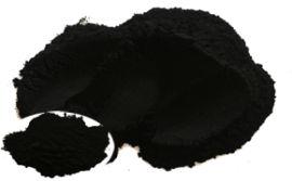 污水處理脫色粉狀活性炭