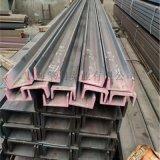 無錫125*65*6日標槽鋼尺寸對照表