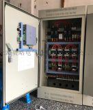 厂家直销45KW一用一备星三角降压启动水泵控制柜 排污泵控制柜 消防水泵控制柜