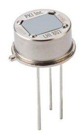 热释电红外传感器LHI807