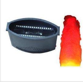 LED大火焰灯