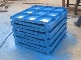 電纜槽模板