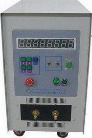 精源JYW系列微弧氧化电源