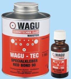 橡胶粘接剂wagu90