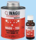 橡膠粘接劑wagu90