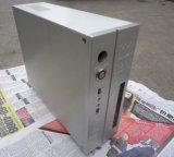 佛山全鋁電腦精美機箱
