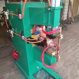 点凸焊机 中频点焊机铜线绕组