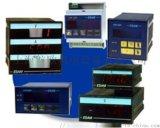 EES电机滤波单元