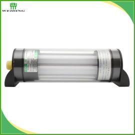 维鼎牌机床LED防爆荧光灯 防水防油 机床照明灯