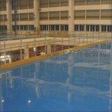 優質環氧自流平,環氧樹脂地坪,海南宏利達專注地坪