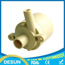 食品级无刷直流水泵DS2503HF微型离心泵
