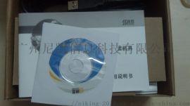 神思SS628-100U身份证阅读器