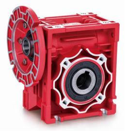 蜗轮蜗杆减速机, NMRV030减速机, 蜗轮减速机