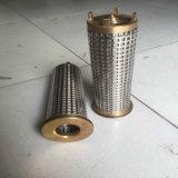 燃氣不鏽鋼濾芯、天然氣不鏽鋼濾芯、空氣不鏽鋼濾芯