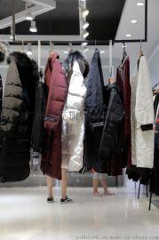 CK批發 CK折扣女裝 服裝尾貨進貨渠道