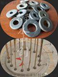 苏州Φ22钢筋选择25遇水膨胀橡胶止水环