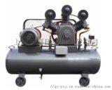40公斤压缩机[50公斤空压机]马上报价