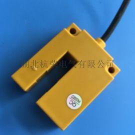 BEN5M-MFR、BEN300-DFR光電開關